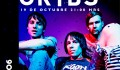 The Cribs en SALA Corona